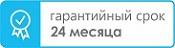 Свет-к с/д (потолочный) СЛЛ 043 60Вт 5К Иней (490x80) (5)